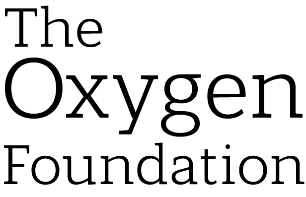 The Oxygen Foundation, Inc